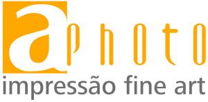 aphoto.com.br