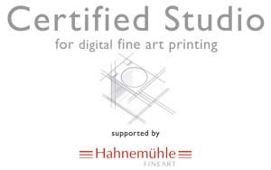 Logo CertifiedStudiolo