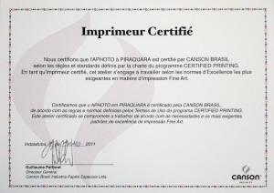 certificado-canson